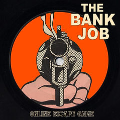 The-Bank-Job-Poster.jpg