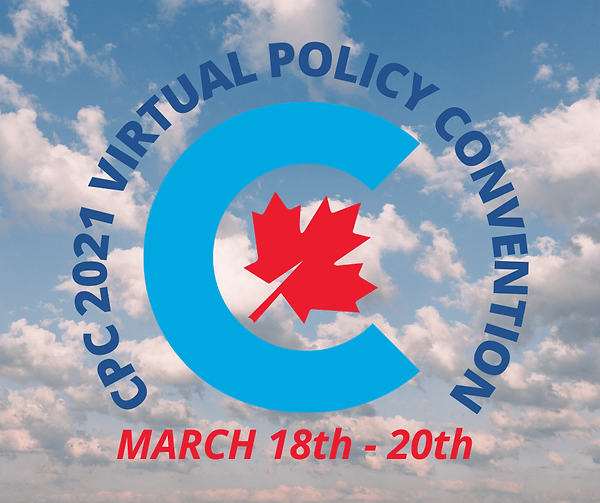 CPC-2021-VIRTUAL-POLICY-CONVENTION-4.png