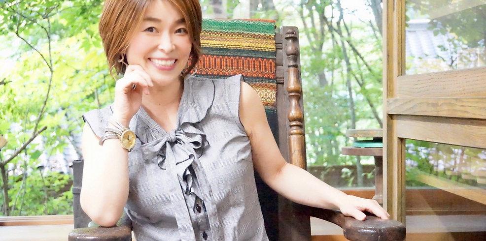 アロ魔女 | 1日で習得 アロマ 資格 アロマヒーリングサロン アイリー | 日本