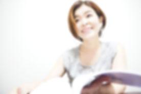 アロ魔女   1日で習得 アロマ 資格 アロマヒーリングサロン アイリー   日本