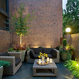 philadelphia-eco-garden-design-lighting0