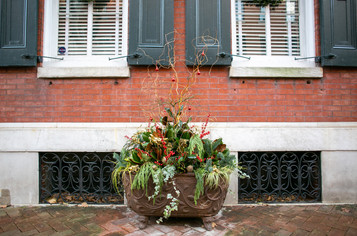 Planters & Containers 20