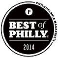 Graceful Gardens Best Urban Gardener of Philadelphia