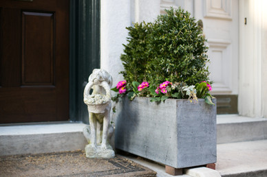Planters & Containers 3