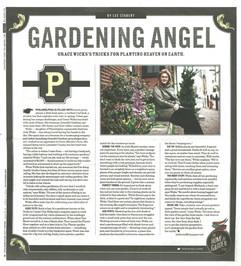 Philadelphia City Paper, April 4, 2012