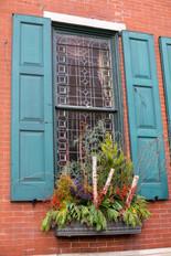 Window Box 17