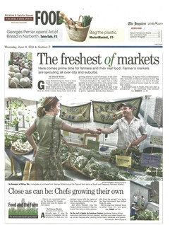 Inquirer, June 9, 2011