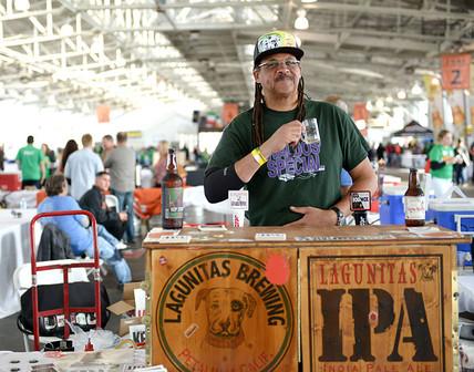 SF_BeerFest_1_featured.jpg
