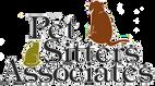 pet_sitters_logo.png