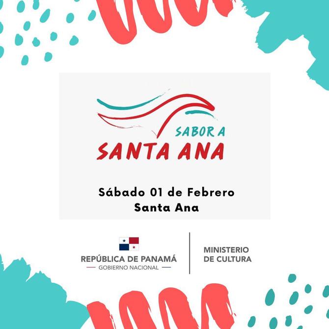 Acompáñanos el próximo sábado en la Plaza Santa Ana en el Casco, donde estaremos bailando y dictando