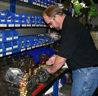 Pump-Repair.jpg
