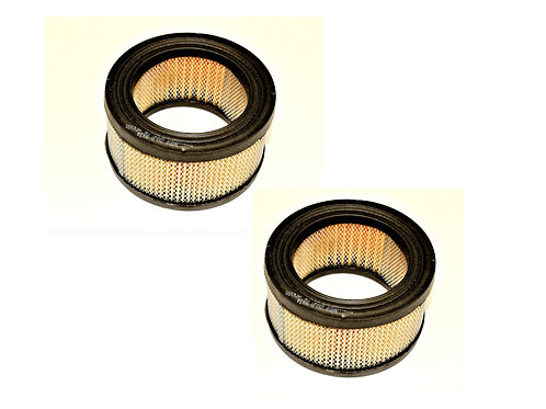 Reznor Air Filter 107216 - 2 or 4 Pack Available