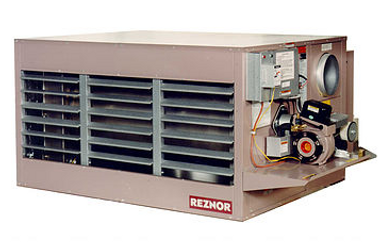 waste-oil-heater-reznor-ra-rad-