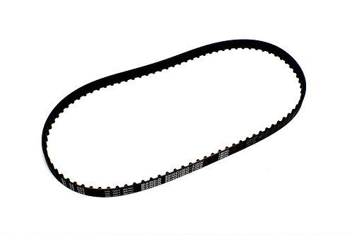 Reznor Oil Pump Belt 209146 - A6R3-090031