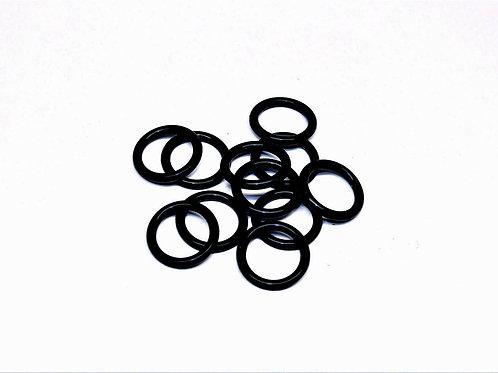 Reznor O-Rings - 10 Pk - for filter at Burner 110237