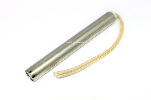 Reznor Heating Element 770 Watt 230 Volt 157048