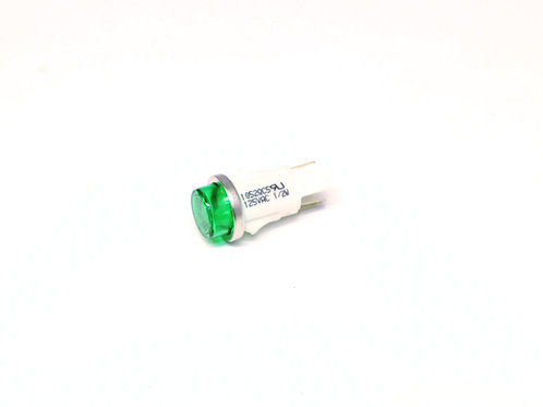 Reznor Green Indicator Lights 123460 - 2 PACK