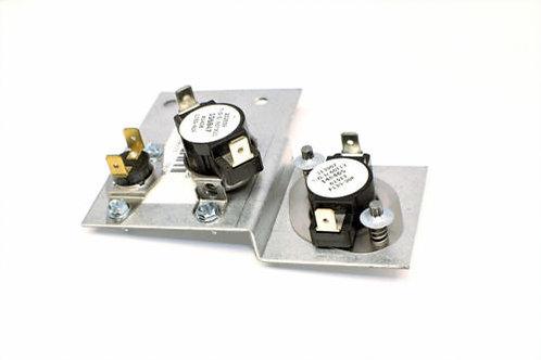 Reznor Fan Control Assembly 123973 (Waste Oil Heater Part)