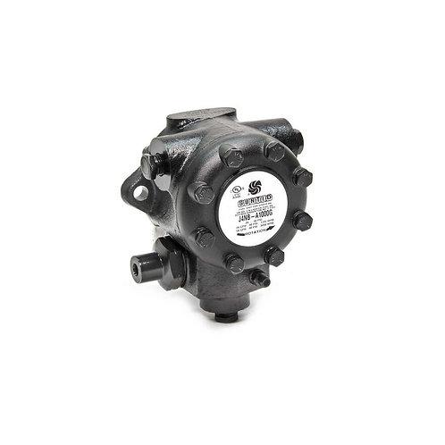 Suntec Pump J4NBA1000G (J4NBA-1000G) with 1 Year Warranty - Replaces J3NBN A132B