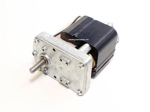 Reznor Gear Motor 106945 for RA235/RAD235 - OEM Part