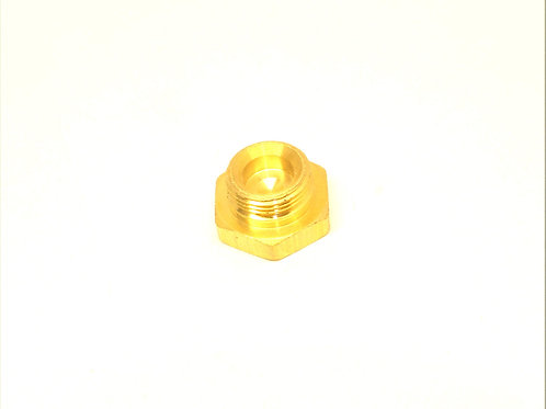 Reznor Plug for Cylinder Screen 107371