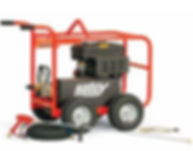 5000-psi-col-water-power-washer.JPG