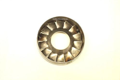 Reznor Flame Cone 104774 - RA(D)110, 235