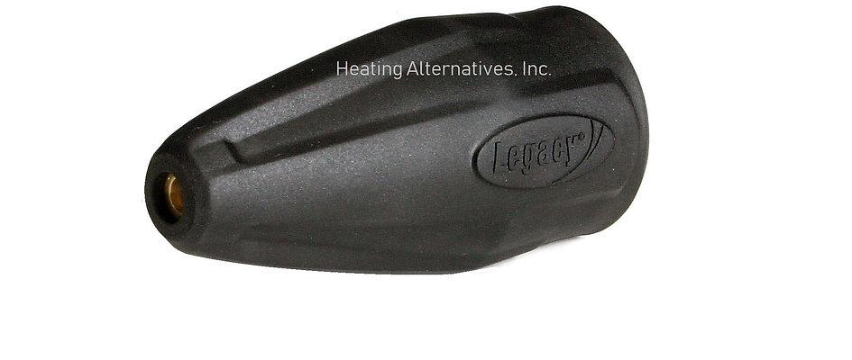 Legacy Turbo Nozzle PSI 4350 - Power Washer Nozzle Size 3.0 to 8.0