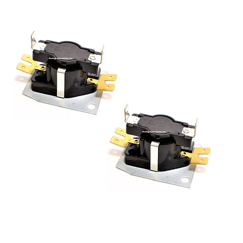 Reznor Time Delay N12SV20 318783 215773 - Single or 2 PACK