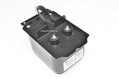 Reznor Spark Transformer 101332  OEM Replacement Part Reznor Waste Oil Heaters
