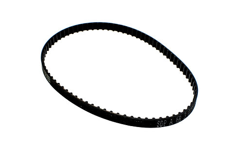 Reznor Oil Pump Belt 209147 (A6R3-077031)