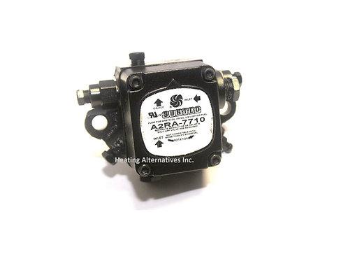 Suntec Pump A2RA-7710 with 1 Year Warranty - Suntec A2RA7710 - Reznor, Cleanburn