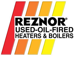 waste oil heater patchogue ny reznor.jpg
