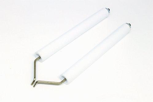 Reznor Electrode Set 269820 (104845 & 104846)