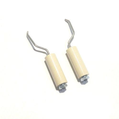 Clean Burn Electrodes Set CB33026 (20874)
