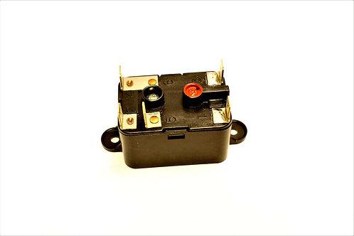 Reznor Backflow Sensor 102385 - 5 PRONG Relay 134-20203-301