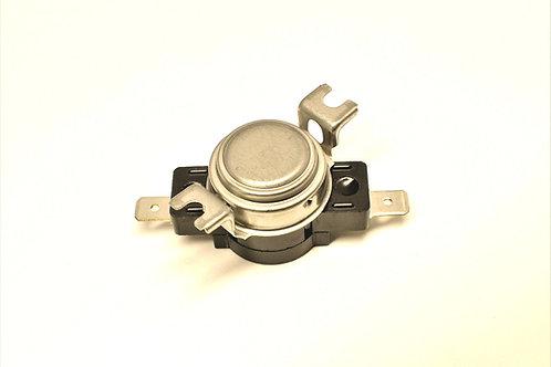 Reznor Limit Control 60T-21-210D 045537 - 2 Pack