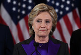 BREAKING: Hillary Clinton Approved Russia Campaign to Stir Up Scandal Against Trump Documents Disclo