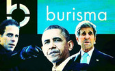 State Department reported Burisma paid bribe while Hunter Biden served on board