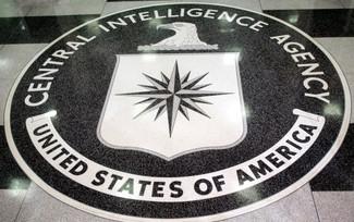 DNI declassifies Brennan notes, CIA memo on Hillary Clinton 'stirring up' scandal between Tr