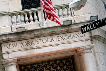 S&P 500 Surges to New Record High, Wiping Out All CCP Virus Losses