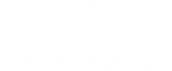 Wit-logo.png