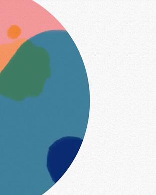 Schermafbeelding 2018-09-28 om 12.21.37.