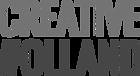 logo_creative_holland.png