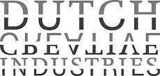DCI-logo-CMYK1.jpg