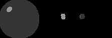 logo-black-nl-bussiness.png
