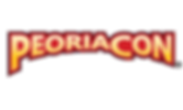 Peoriacon R.png
