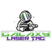 Galaxy laser tag.png
