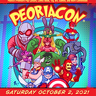 PeoriaCon-Photo.png