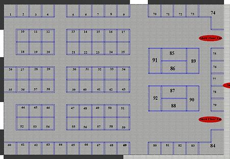 2021-10-14 19_36_31-C__Users_User_Desktop_Show 2021_building layouts & INFO_SHOW2021--2.FC